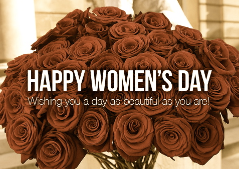 Изображение с http://www.danielle-abroad.com/2012/03/my-hope-for-international-womens-day.html
